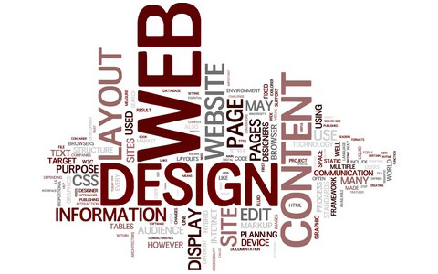 Website_Development