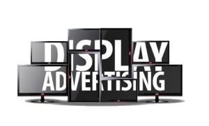 display_marketing